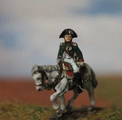 Napoleon Bonaparte (1806)