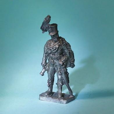 Braunschweiger Brigadegeneral (1815)