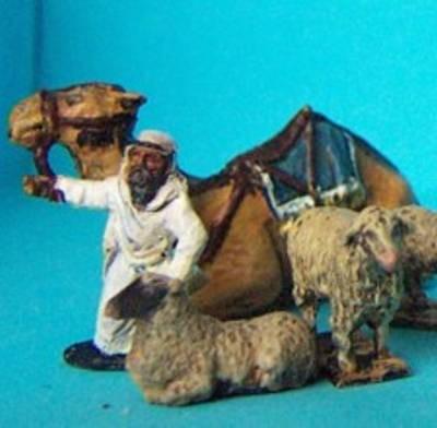 Beduinen (Set)