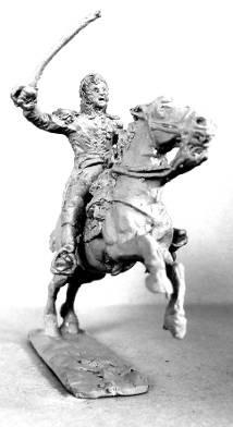 Marschall Ney (Fürst von Moskawa)